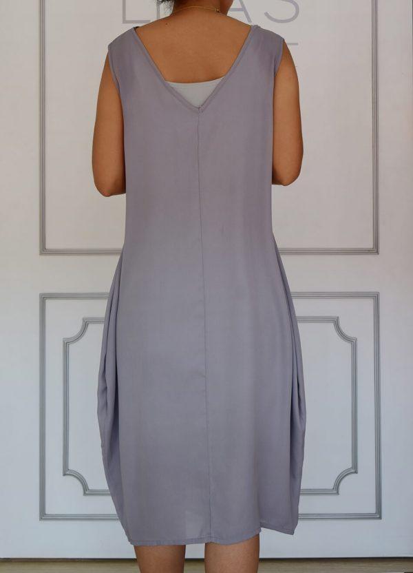 linascloset linas closet moda circular