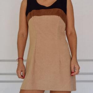 linascloset linas closet moda circular vestidos usados nuevos