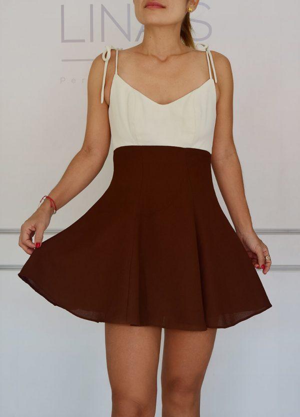 linas closet moda circular cucuta vestidos tienda virtual linascloset