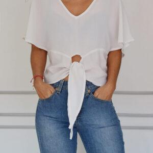 linascloset linas closet moda circular blusas
