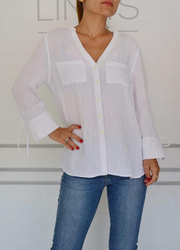 linascloset linas closet moda circular blusa tienda virtual