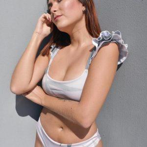 Bikini selva