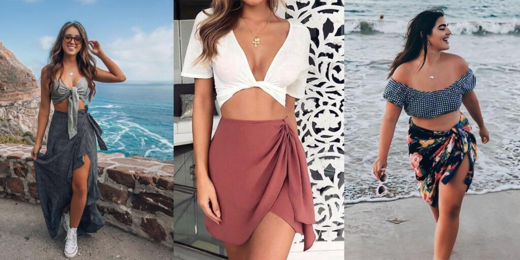 linas closet linascloset moda circular vacaciones con mucho estilo 2