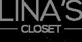 Lina's Closet