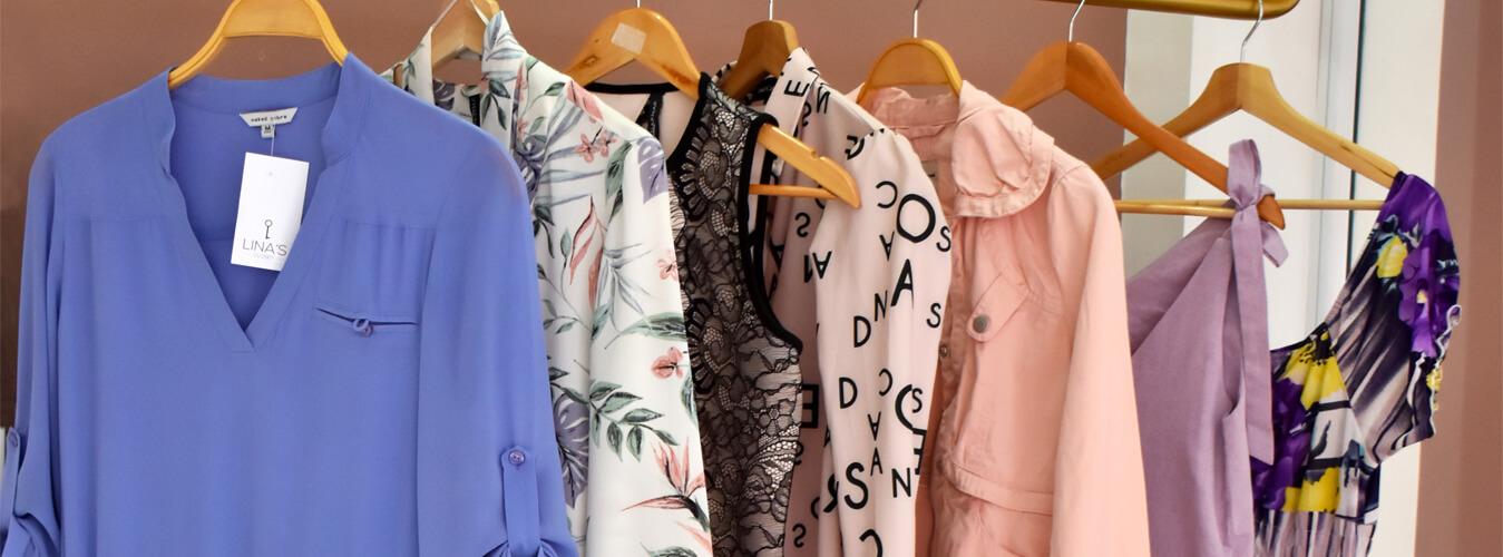 linas closet moda circular slider 1