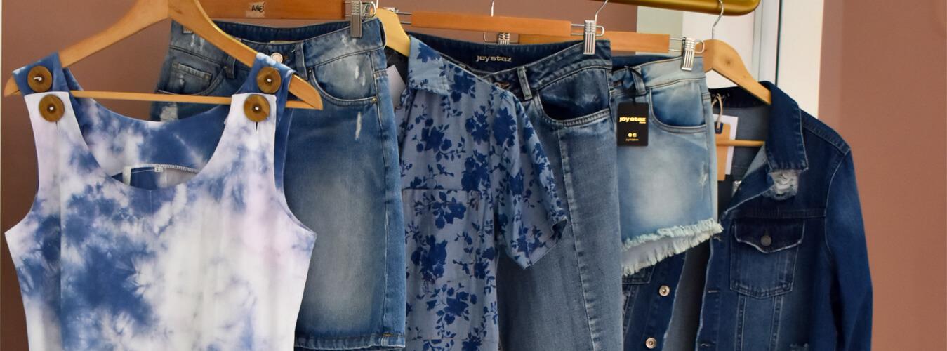 linas closet moda circular slider 2