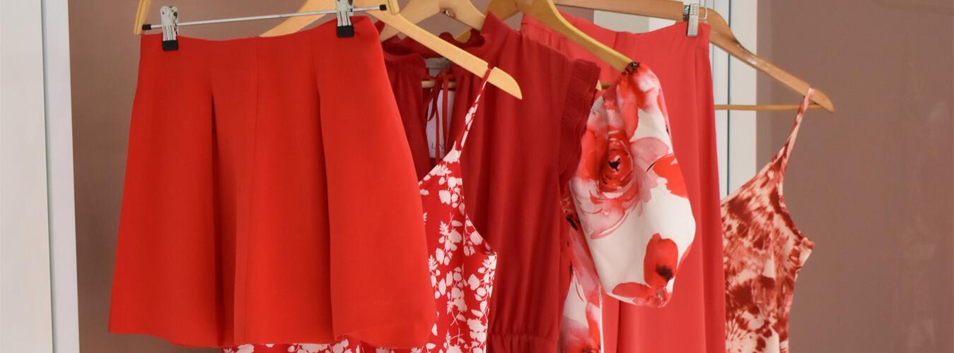 linas closet moda circular slider 4